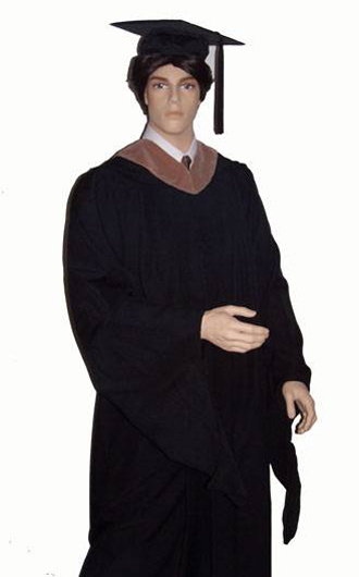 Graduation Gowns For Hire In Cape Town,Buy cheap Graduation Gowns