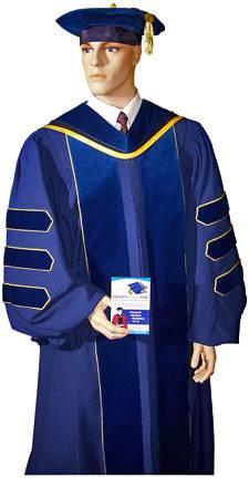 University of arizona graduate school dissertation
